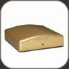 Acoustic Revive RR888 gold