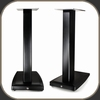Gold Note A3 EVO Speaker Stands