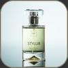 EAT Stylus Eau de Parfum
