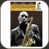 Sonny Rollins - Live in '65 & '68