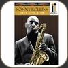 Sonny Rollins - Live in '65 & '68