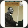 Count Basie - Live in '62
