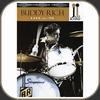 Buddy Rich - Live in '78