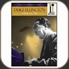 Duke Ellington - Live in '58