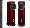 Fyne Audio F1.12