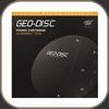 Mobile Fidelity GEO-DISC