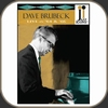Dave Brubeck - Live in '64 & '66