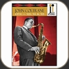 John Coltrane - Live in '60, '61 & '65