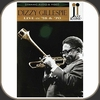 Dizzy Gillespie - Live in '58 & '70
