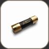 HiFi-Tuning Supreme3 Cylindric Spare Fuse