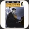 Oscar Peterson - Live in '63,'64 & '65