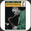 Dexter Gordon - Live in '63 & '64