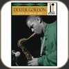 Dexter Gordon - Live in '63 & '64