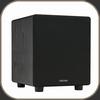 Fyne Audio F3-10