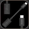 Audioquest DragonTail USB C
