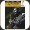 Cannonball Adderley - Live in '63
