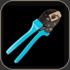Rivers Interconnect Crimping Tool