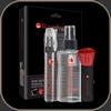 Audioquest CleanScreen Kit