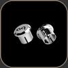 Audioquest RCA Noise-Stopper Caps