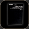 Audioquest Sorbothane® Self-Stick Sheet