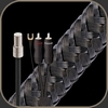 Audioquest Tonearm Cable Cougar