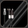 Audioquest Tonearm Cable WEL Signature
