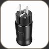Audioquest Wind Series Wall Plug