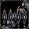 Audioquest Optical Carbon