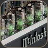 McIntosh 12AU7 Tube