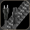Audioquest Power Cable NRG-Y2