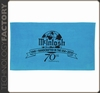 McIntosh 70TH Anniversary Towel