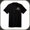 McIntosh 70th Anniversary T-shirt