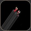 Audioquest Rocket 11