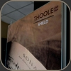 Thoole Shield