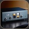 Air Tight ATE-3011