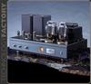 AirTight ATM-300R