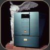 Air Tight ATM-2001