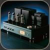 AirTight ATM-1S