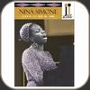 Nina Simone - Live in '65 & '68