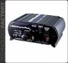 ART USB Phono Plus PS