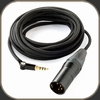 """MYSPHERE 3 Premium Cable """"Symmetric Cable XLR"""""""