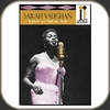 Sarah Vaughan - Live in '58 & '64