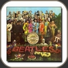 Gold Note The Beatles Sgt. Pepper's