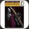 Charles Mingus - Live in '64