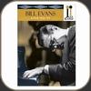 Bill Evans - Live in '64 - '75
