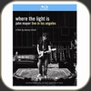 John Mayer - Where the Light