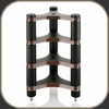 Clearaudio Innovation Stand Wood/Black
