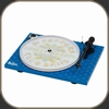 Pro-ject Turntable Essential III Sgt. Pepper's Drum