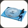 Pro-ject Turntable Hans Theessink Blues