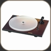 Pro-ject Turntable Primary DelaDap Wave